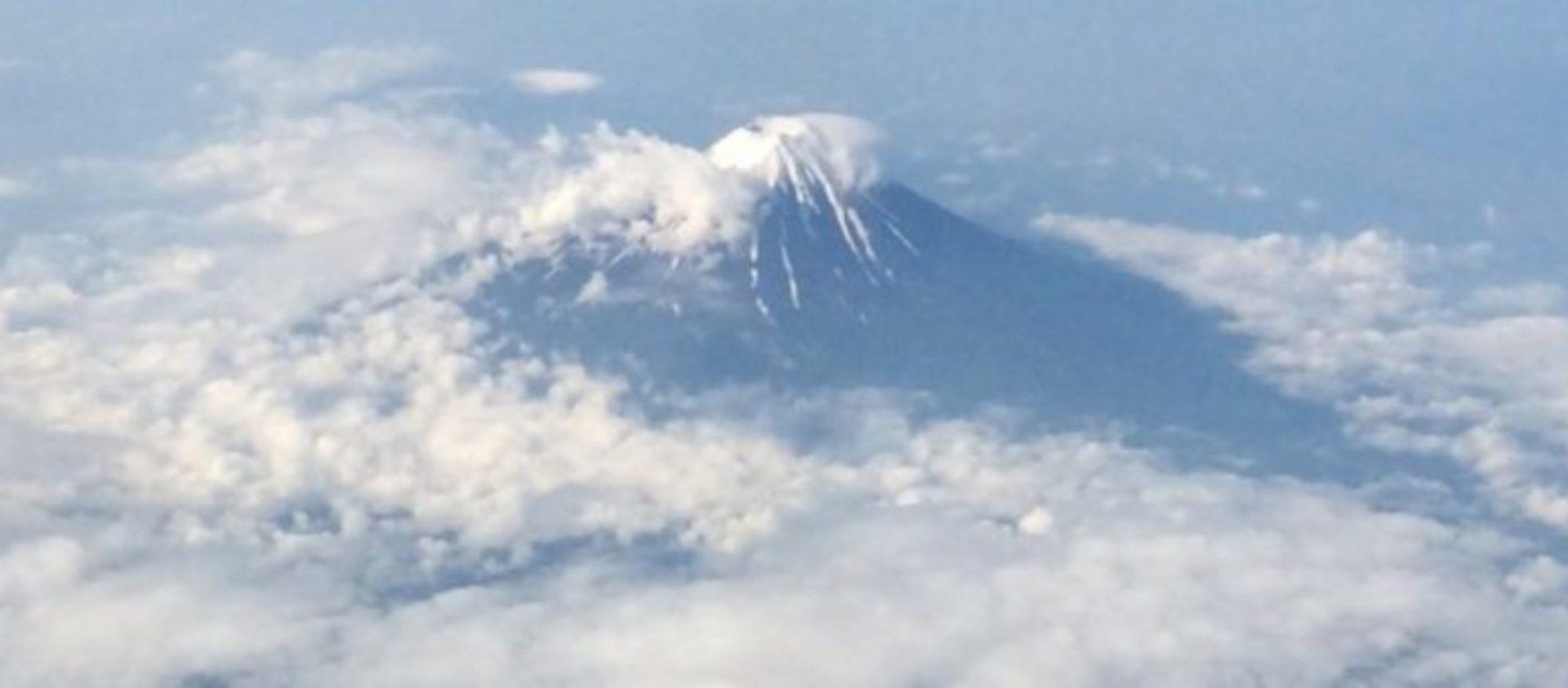 和風アイランドホッパーの東京発弾丸ツアー